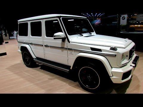 best 25 mercedes g wagon interior ideas on pinterest g