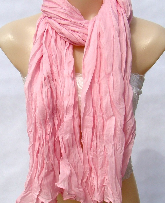 21 Best Ideas About Scarf Idea 39 S On Pinterest Twists Wraps And Infinity Scarfs