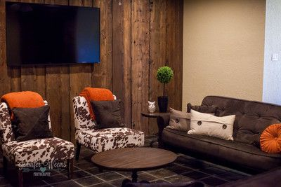 1000 images about the creek haus on pinterest hill for Living room queen creek
