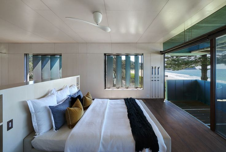 7 Myola Road, Newport NSW 2106 - House For Sale - 2012308631