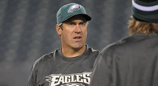 Doug Pederson To Men Chip Kelly's work on Philadelphia Eagles - https://movietvtechgeeks.com/doug-pederson-to-men-chip-kellys-work-on-philadelphia-eagles/-Now that Chip Kelly has been hired as the new coach for the San Francisco 49ers, Doug Pederson has been brought in the fix the Philadelphia Eagles which is a pretty tall order.