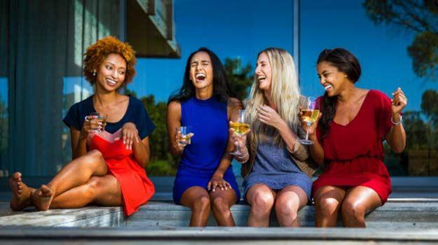 Destinations for bachelorette party travel pinterest for Best places for bachelorette parties