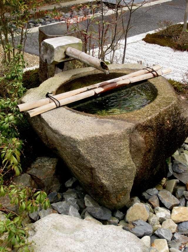 1000+ ideas about steinbrunnen garten on pinterest | garten, Hause und Garten
