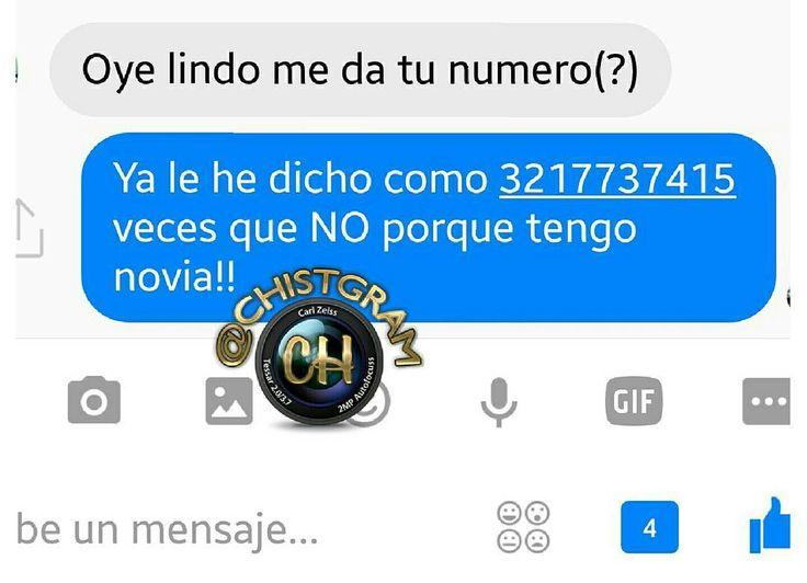 #moriderisa #cama #colombia #libro #chistgram #humorlatino #humor #chistetipico #sonrisa #pizza #fun #humorcolombiano #gracioso #latino #jajaja #jaja #risa #tagsforlikesapp #me #smile #follow #chat #tbt #humortv #meme #celular #linda #amigos #estudiante #universidad