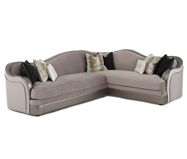 61 best home sweet home images on pinterest furniture for Home sweet home sofa