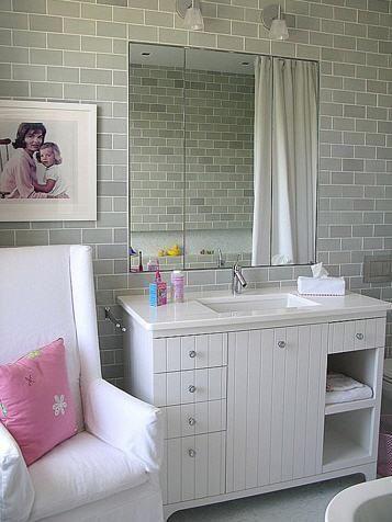 Fresh Bathroom Ideas 102 best bath inspiration images on pinterest | bathroom ideas