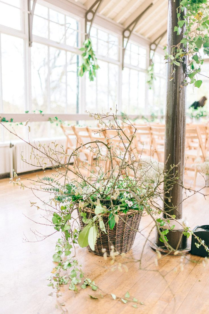 170 best greenery wedding inspiration images on pinterest