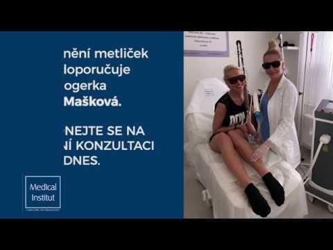 Medical Institut Plzeň
