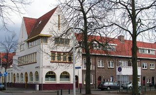 edison39.nl #Garageverkoop #Eindhoven #040 #Vintage #Antiek #Kunst #Design: Vandaag Rommelmarkt in de Zuidwester