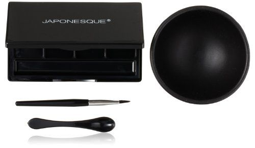 JAPONESQUE Lipstick Palette Kit has been published at http://www.discounted-skincare-products.co.uk/japonesque-lipstick-palette-kit/