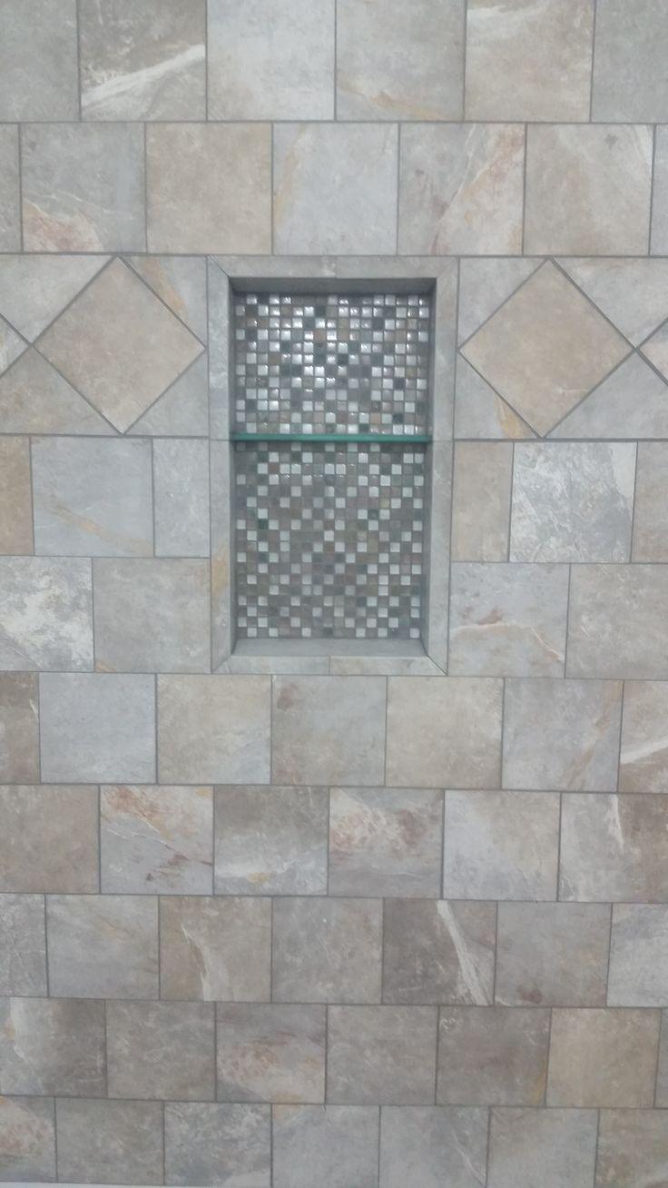 17 Best Images About Tile On Pinterest Mosaics Mosaic