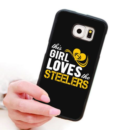 Steelers Phone Case Iphone S