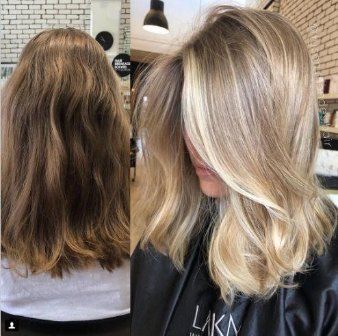 Outstanding Hairstyles For Women info are available on our web pages. Take a look and you will not be sorry you did. #HairstylesForWomen
