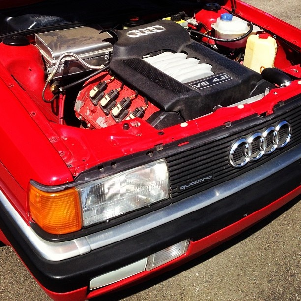 Best I Want An Audi Images On Pinterest Car Audi Cars And - Audi car 4000