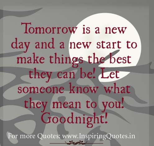 Good-Night-Wishes-Inspirational-Good-Night-Quotes.jpg (496×470)