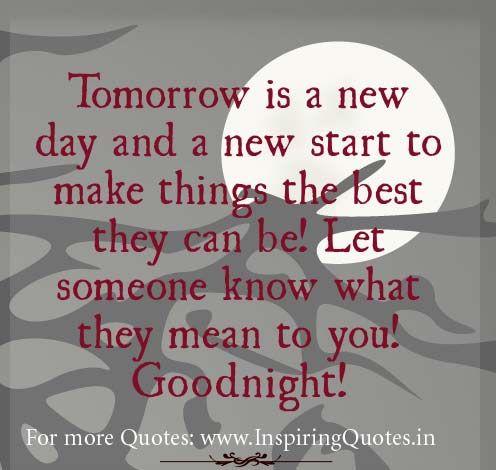 Good-Night-Wishes-Inspirational-Good-Night-Quotes.jpg (496×470 ...
