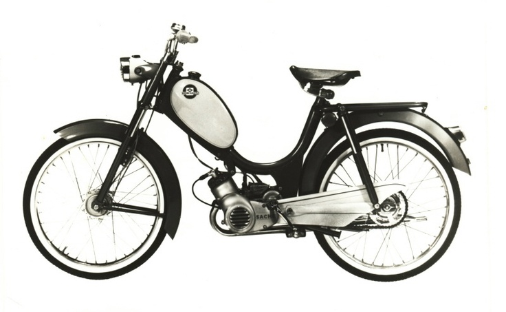 1000 images about sachs other mopeds on pinterest. Black Bedroom Furniture Sets. Home Design Ideas