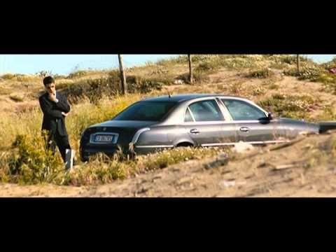 """La 25a ora - La7 Miglior Cortometraggio al film """"LA MOGLIE"""" di Andrea Zaccariello. """"Per le straordinarie qualità registiche, per la trama paradossale e perfe..."""