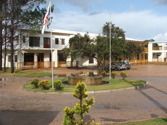 2,932m² Hotel For Sale in Plettenberg Bay   Reliance Auctions