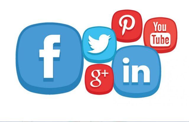 قانون سوشل میڈیا کامیاب ایکٹ کیسے ؟؟       کانسٹیٹیوشن آف پاکستان سوشل میڈیا نے...