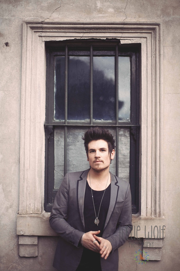 "Michael Paynter (born 29 January 1986 in Melbourne), An Australian singer/songwriter. He has released four singles, ""Closer"", ""A Victim Song"", ""Love the Fall"" and ""How Sweet It Is"", from his forthcoming debut studio album, This Welcome Diversion, which is set for release in 2013"