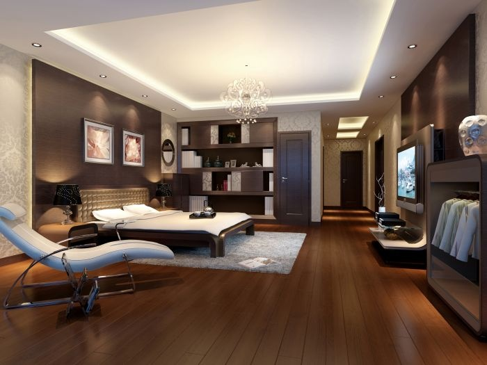 big bedroom ideas. Flooring  Tray Ceiling 38 best tray ceilings images on Pinterest Bedroom ideas