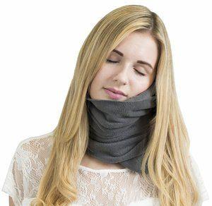 Trtl Pillow - Scientifically Proven Super Soft Neck Suppo... https://www.amazon.com/dp/B00LB7REFK/ref=cm_sw_r_pi_dp_x_quJ7yb417RM8K