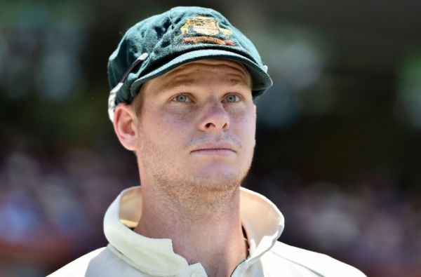 Steve Smith spills the beans on his success in Test Cricket