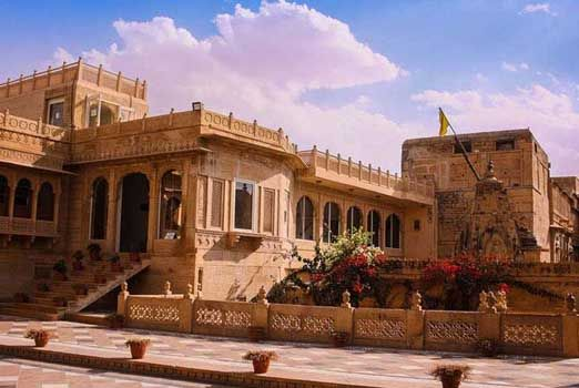 Heritage Tours Tour & Travel Packages, Heritage Tours Holidays Packages, Tours Craft