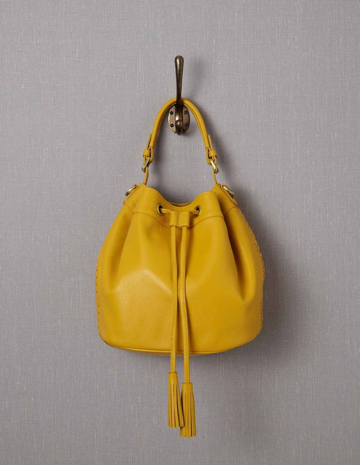 leather pouch bag am182 bags at boden clothes and beauty