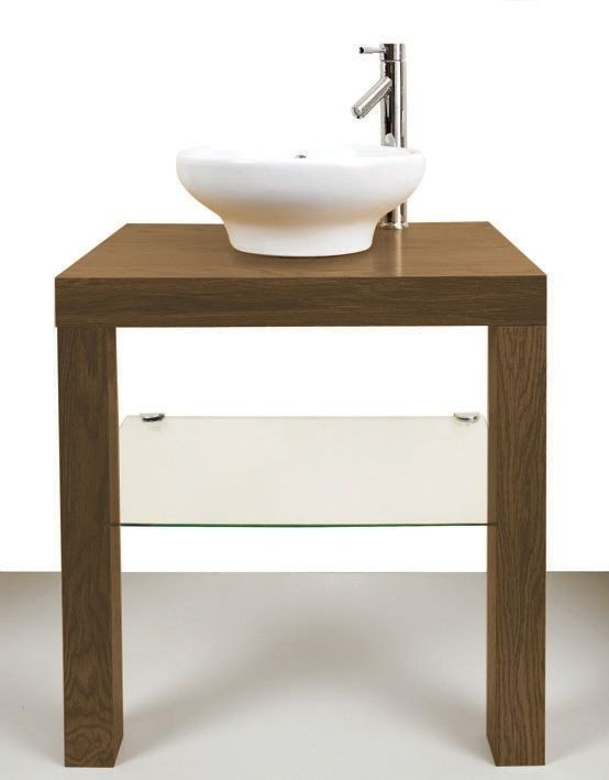 washstands art deco edwardian u0026 victorian basin stands oak white u0026 marble nationwide delivery or click u0026 collect call 303