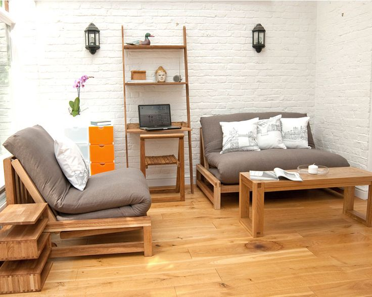 Best 1000 Images About Single Sofa Bed On Pinterest Chair 400 x 300