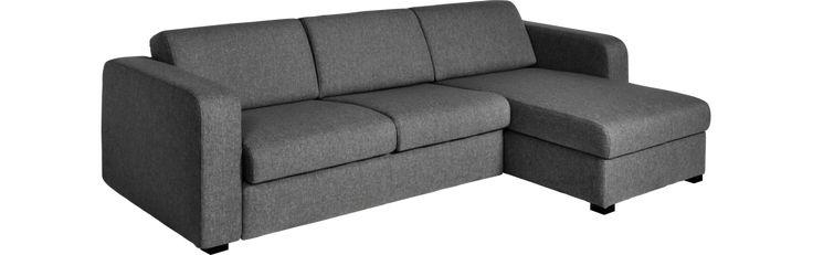 ber ideen zu kleines schlafsofa auf pinterest. Black Bedroom Furniture Sets. Home Design Ideas