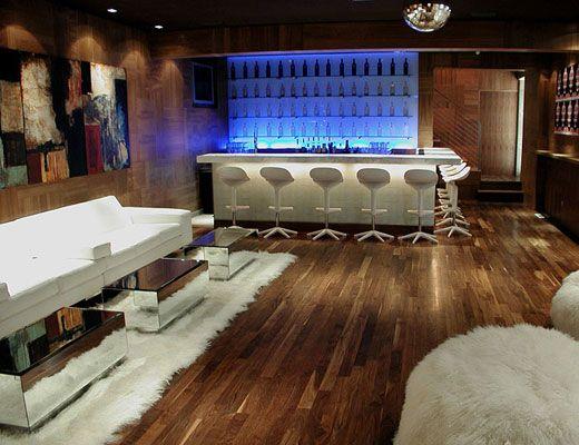 https://i.pinimg.com/736x/fe/5f/87/fe5f87dff9a2b4de0c11249709dc3ae4--basement-bar-designs-home-bar-designs.jpg