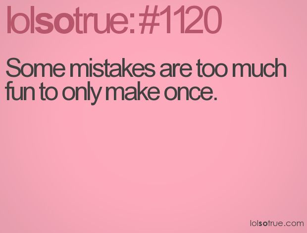 agree: Lolsotrue With