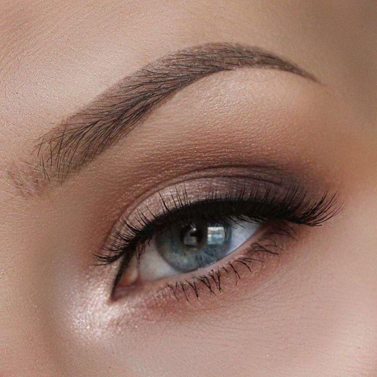 the 25 best bronze eye makeup ideas on pinterest makeup