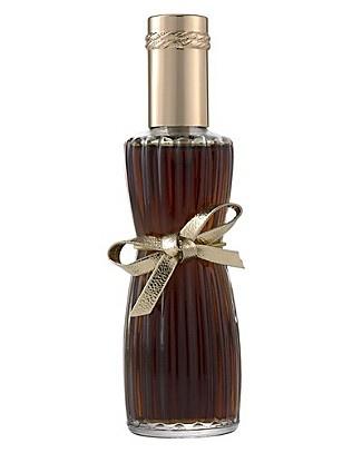 Estée Lauder Youth-Dew Eau de Parfum Spray | Bloomingdale's