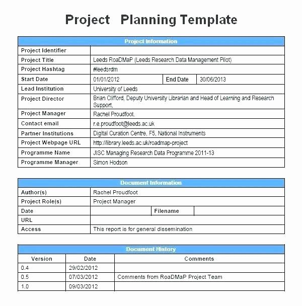 Check Out Project Timeline Template Timeline Project Timeline Tool