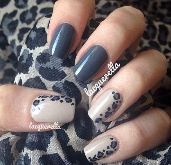 78 best Nail Arts images on Pinterest | Art nails, Nail art and Nail ...