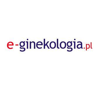 Krioaplikator Hemorosan jest jedynym na rynku europejskim wyrobem medycznym z podwójną funkcją nośnika naturalnej krioterapii oraz niezwykle skutecznego aplikatora środków leczniczych, do łatwej i bezpiecznej walki ze stanami zapalnymi hemoroidów. Należy jednak pamiętać, że nawet najlepsze lekarstwa na hemoroidy nie zwalniają z koniecznej wizyty u specjalisty proktologa, zwłaszcza przy nawracających stanach zapalnych hemoroidów.
