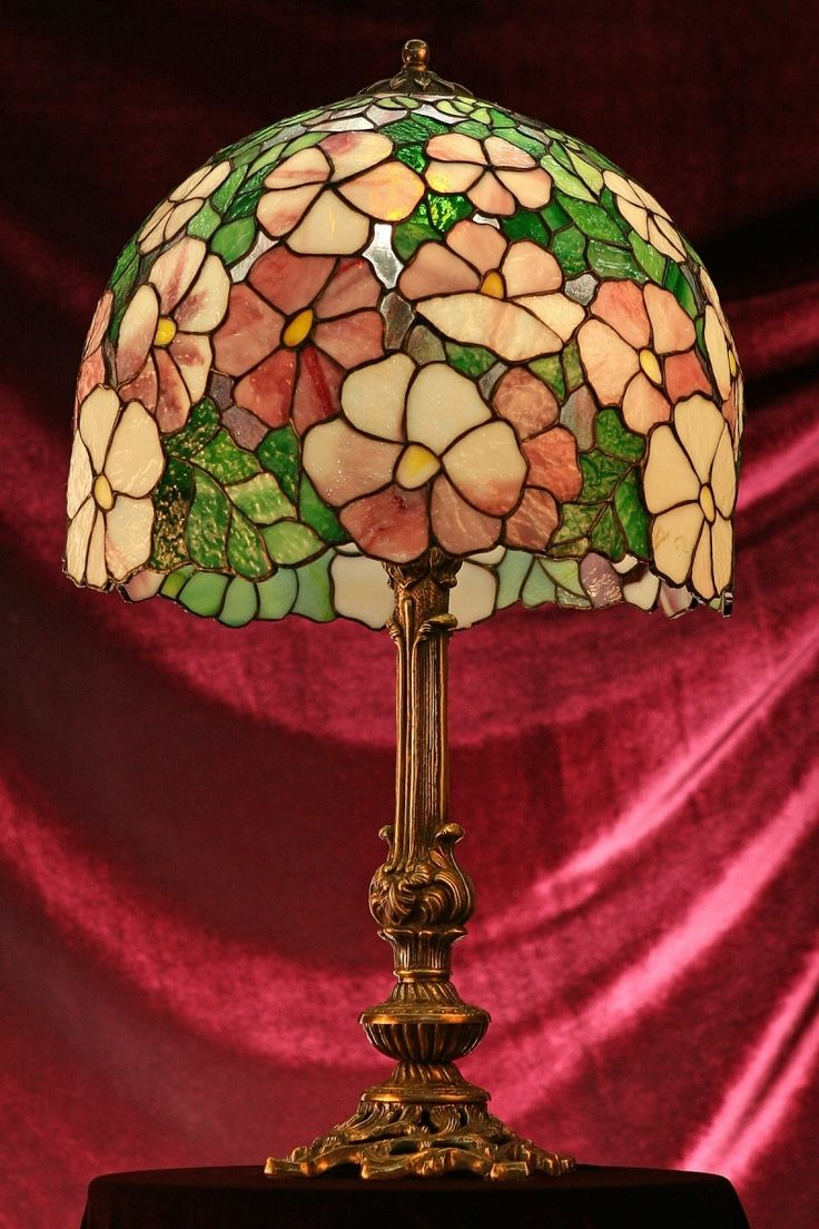 5988 best тиффани images on Pinterest | Stained glass, Tiffany and ...