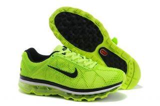 http://www.picknikefrees-au.com/  Nike Air Max 2013 Mens #Nike #Air #Max #2013 #Mens #serials #cheap #fashion #popular