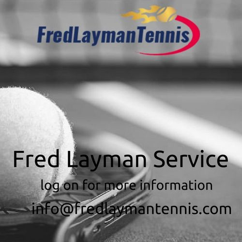 Fred Layman is really a veteran of the USPTA. Mr. Layman has extensive knowledge in the club start up business. Fred Layman offers the Best Services Regarding Fundraising, Mobile Marketing and Real Estate. Fred Layman gives the 5 star service.
