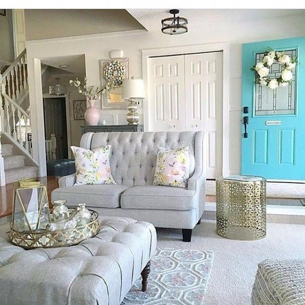 15 Great Diy Farmhouse Decor Ideas That You Must Try: Best 25+ Classic Furniture Ideas On Pinterest