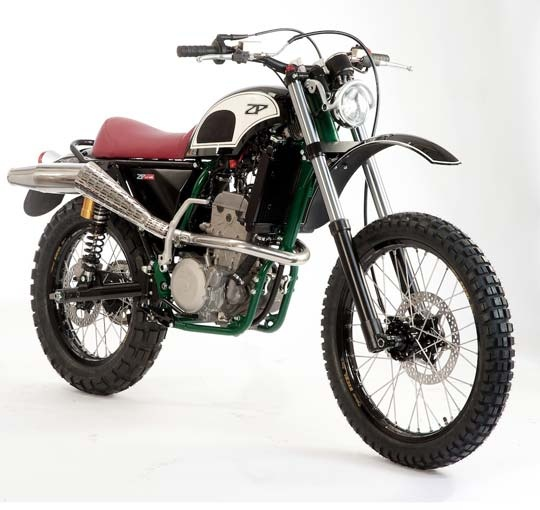 31 besten mz muz ts es etz ets scrambler bobber tracker cafe racer bilder auf pinterest. Black Bedroom Furniture Sets. Home Design Ideas