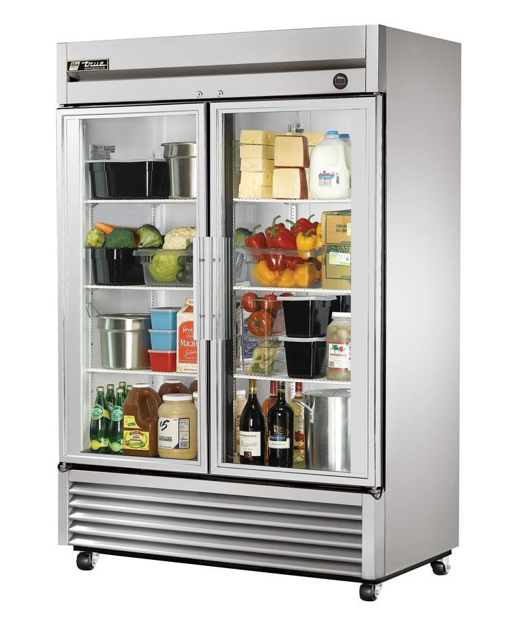38 Best True Uprights Images On Pinterest Refrigerator