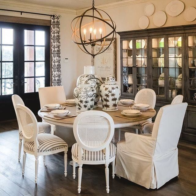 Best 25 Ethan Allen Dining Ideas On Pinterest  Living Room Ideas Stunning Ethan Allen Dining Rooms 2018
