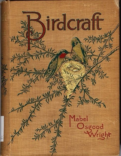 Book Cover Vintage Quotes : Birdcraft vintage signs lettering books pinterest