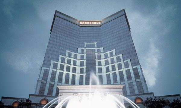 casinos in shreveport | Horseshoe+casino+bossier+city+la+hotel