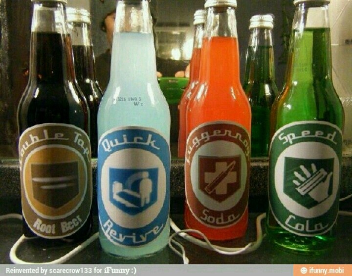 4 of the most helpfull perks ever in call of duty black ops 2 each one does a diffrent things